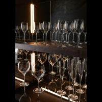 Maxima Glass Starter Set 24pcs
