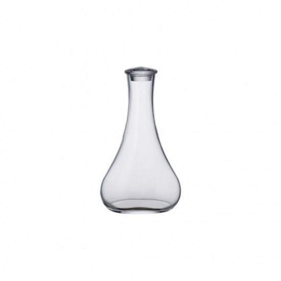 Purismo Wine White Wine Decanter