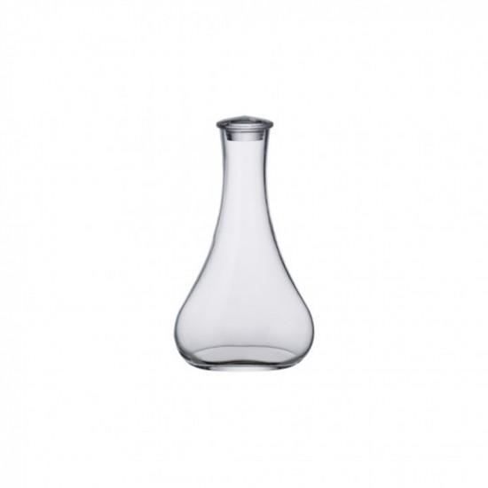 Purismo Wine White Wine Decanter