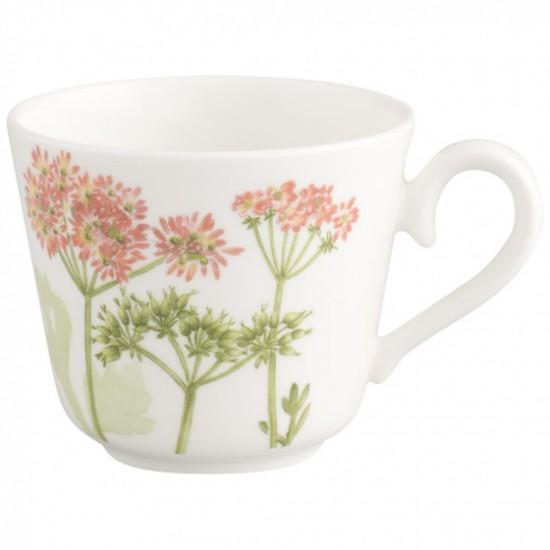 Althea Nova Coffee/Tea Cup 200 ml