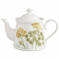 Althea Nova Tea Pot 1100 ml