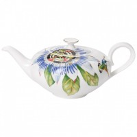 Amazonia Anmut Tea Pot 1000 ml