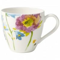 Anmut Flowers Mokka/Espresso Cup 100 ml