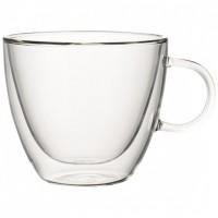 Artesano Hot Beverages Coffee Glass L 420 ml