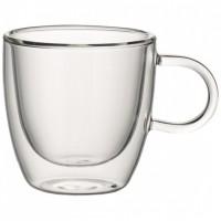 Artesano Hot Beverages Coffee Glass S 110 ml