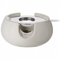 Artesano Hot Beverages Heater 150x70 mm