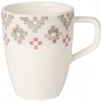 Artesano Montagne Mokka/Espresso Cup 100 ml