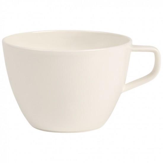 Artesano Original Café au Lait Cup Set 6 pcs