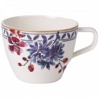 Artesano Provençal Lavendel Coffee Cup 250 ml