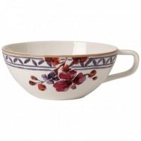 Artesano Provençal Lavendel Tea Cup 240 ml