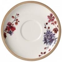Artesano Provençal Lavendel Tea Cup Saucer 16 cm