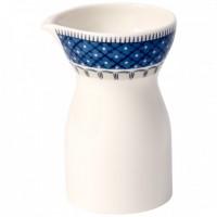 Casale Blu Creamer 200 ml