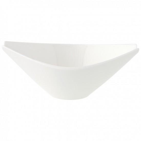 Flow Sauceboat/Soup Cup