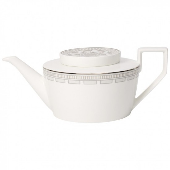 La Classica Contura Coffee/Tea Pot 1100 ml