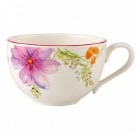Mariefleur Basic Coffee Cup 250 ml