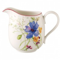 Mariefleur Basic Milk Jug 600 ml