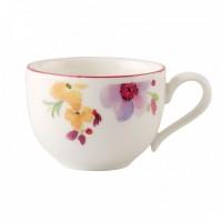 Mariefleur Basic Mokka/Espresso Cup 80 ml