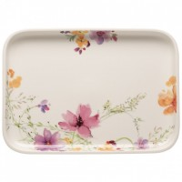 Mariefleur Basic Rectangular Serving Dish 36 x 26 cm