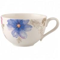 Mariefleur Gris Basic Cappuccino Cup 390 ml