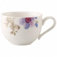 Mariefleur Gris Basic Mokka/Espresso Cup 80 ml