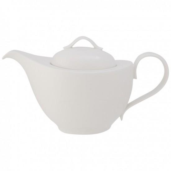 New Cottage Basic Tea Pot 1200 ml
