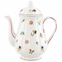 Petite Fleur Coffee Pot 1250 ml