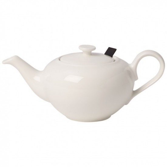 Royal Tea Pot with Filter 400 ml