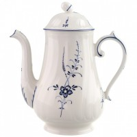 Vieux Luxembourg Coffee Pot 1300 ml