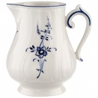 Vieux Luxembourg Creamer 300 ml
