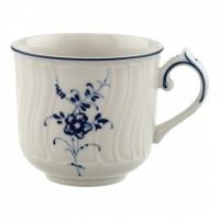 Vieux Luxembourg Mokka/Espresso Cup 100 ml