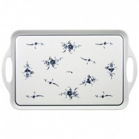 Vieux Luxembourg Serving Tray 48x29.5 cm