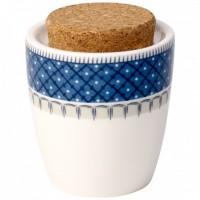 Casale Blu Sugar Bowl