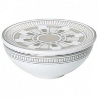 La Classica Contura Gifts Decorative Container 11 cm