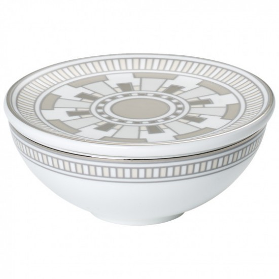 La Classica Contura Gifts Decorative Container 11 cm