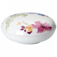 Mariefleur Gifts Decorative Container 11 cm