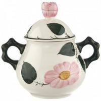 Wildrose Sugar Bowl
