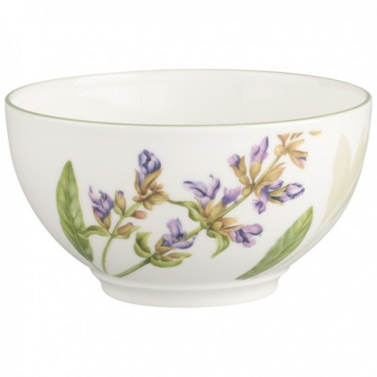 Althea Nova Bowl 750 ml