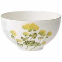 Althea Nova Bowl 13 cm