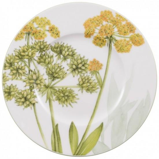 Althea Nova Bread Plate 16 cm