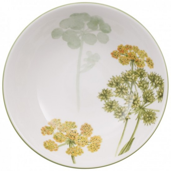 Althea Nova Dessert Plate 16 cm