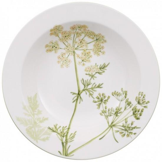 Althea Nova Salad Bowl 20 cm
