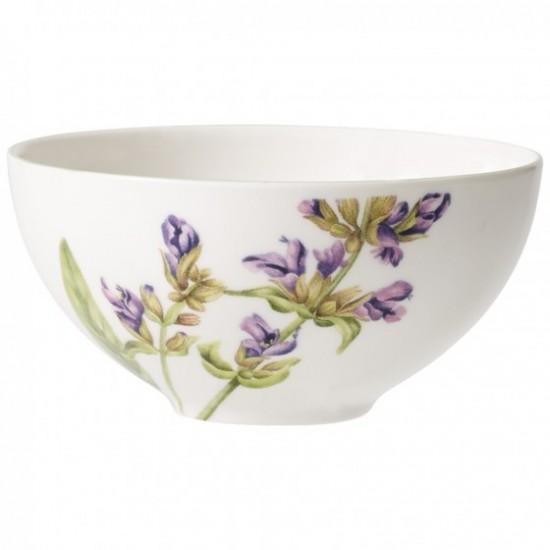Althea Nova Bowl 11 cm