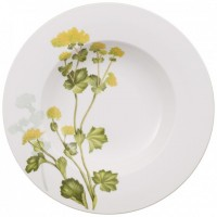 Althea Nova Soup Plate 24 cm
