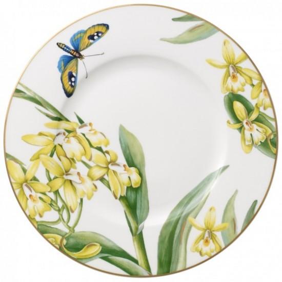 Amazonia Anmut Breakfast Plate Set 6 pcs