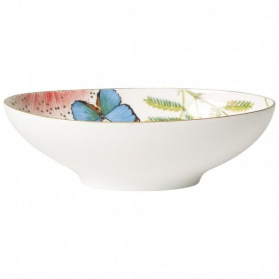 Amazonia Dessert Bowl Set 6 pcs
