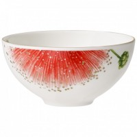 Amazonia Bowl Set 4 pcs