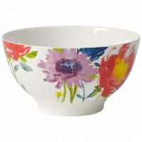 Anmut Flowers Bowl 750 ml