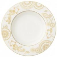 Anmut Samarah Soup Plate 24 cm