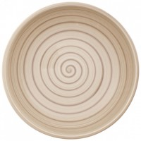 Artesano Nature Beige Pasta Bowl 1100 ml
