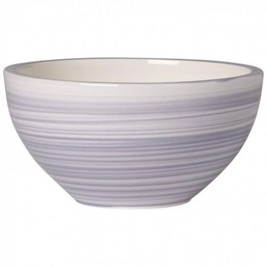 Artesano Nature Bleu Bowl 600 ml